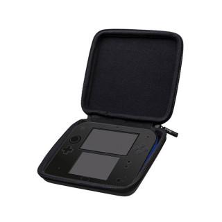 Nintendo 2DS Keménytok (Több színben) 3DS