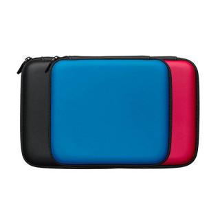 Nintendo 2DS Essential Pack (Több színben) 3DS