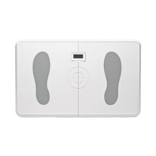 Balance Board (Fehér) Több platform