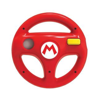 Mario Kart 8 Mario Edition Kormányfoglalat Több platform