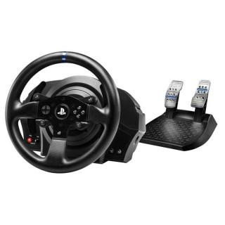 Thrustmaster T300 RS Racing Wheel Több platform