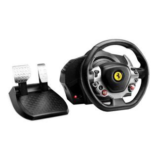 Thrustmaster TX Racing Wheel Ferrari 458 Italia Edition Több platform