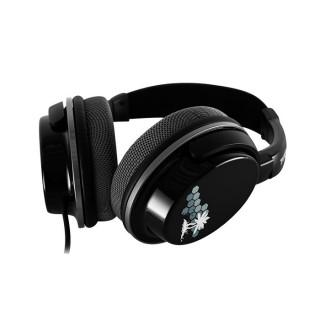 Turtle Beach Ear Force M5 Headset Több platform