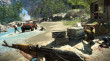 Far Cry The Wild Expedition thumbnail