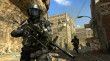 Call of Duty Black Ops II (2) thumbnail