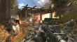 Call of Duty Modern Warfare 3 thumbnail