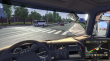 Euro Truck Simulator 2 (Magyar felirattal) thumbnail