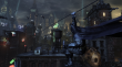 Batman Arkham City Game of the Year Edition (GOTY) thumbnail