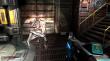 Doom 3 BFG Edition thumbnail