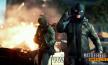 Battlefield Hardline thumbnail