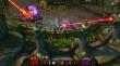 Diablo III (3) thumbnail
