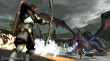 Dragon Age II (2) thumbnail
