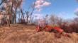 Fallout 4 thumbnail