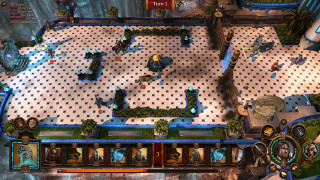 Might & Magic Heroes VII (7) Collector's Edition (Magyar felirattal) PC