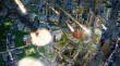 SimCity (Magyar felirattal) thumbnail