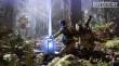 Star Wars Battlefront thumbnail