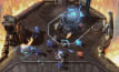 StarCraft II (2) Legacy of the Void  thumbnail