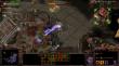 StarCraft II (2) Heart of the Swarm thumbnail
