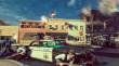 The Bureau: XCOM Declassified thumbnail