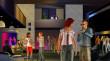 The Sims 3 Diesel Cuccok (Diesel Stuff Pack) Kiegészítő thumbnail