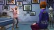 The Sims 4 Get to Work (kiegészítő) thumbnail