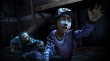 The Walking Dead Season 2 thumbnail