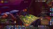 World of Warcraft Battlechest thumbnail