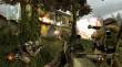 Call of Duty Modern Warfare 2 thumbnail
