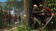 Assassin's Creed IV (4) Black Flag thumbnail