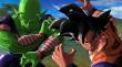 Dragon Ball Z Battle of Z thumbnail