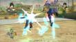 Naruto Shippuden Ultimate Ninja Storm 3 Full Burst thumbnail