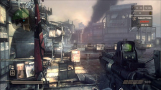 Killzone 2 Essentials PS3