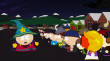 South Park The Stick of Truth thumbnail