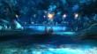 Final Fantasy X/X-2 HD Remaster thumbnail