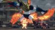 Naruto Shippuden Ultimate Ninja Storm Revolution Rivals Edition thumbnail