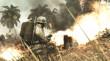 Call of Duty World at War thumbnail