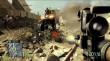 Battlefield Bad Company 2 (Essentials) thumbnail