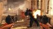 Wolfenstein The New Order thumbnail