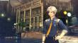Tales of Xillia 2 thumbnail