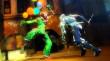 Yaiba Ninja Gaiden Z Special Edition thumbnail