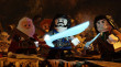 LEGO The Hobbit thumbnail