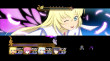 Tales of Symphonia Chronicles thumbnail