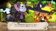The Witch and the Hundred Knights thumbnail
