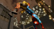 The Amazing Spider-Man 2 thumbnail