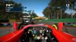 F1 2013 thumbnail