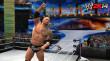 WWE 2K14 thumbnail