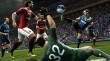 Pro Evolution Soccer 2014 (PES 14) thumbnail