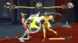 Saint Seiya Brave Soldiers Collector's Edition thumbnail