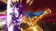Saint Seiya Brave Soldiers Collector's Edition thumbnail