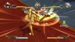 Saint Seiya Brave Soldiers thumbnail